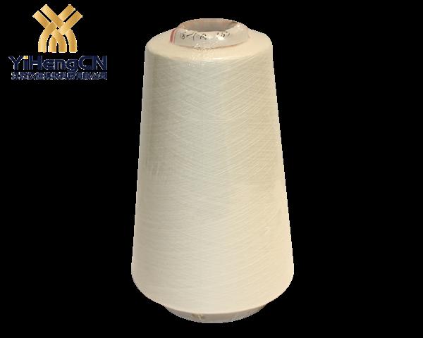 腈纶纱线织成的面料是什么面料?
