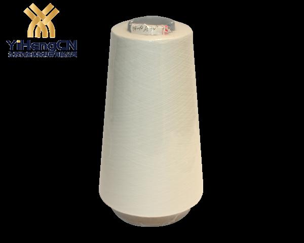 32S腈纶纱线(消光)