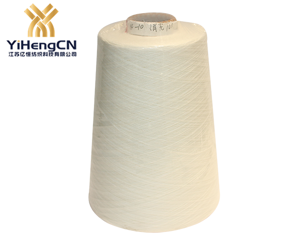10S腈纶纱线(消光)